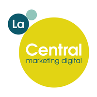 La Central | Agency Vista