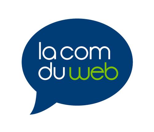 La Com du Web | Agency Vista