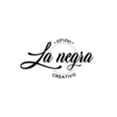 La Negra | Agency Vista
