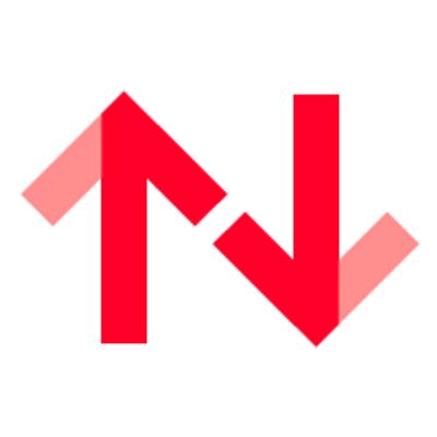 La Netscouade | Agency Vista