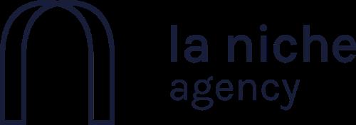 La niche Agency   Agency Vista