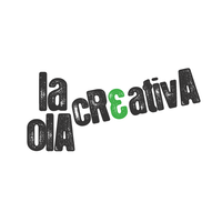 La Ola Creativa | Agency Vista