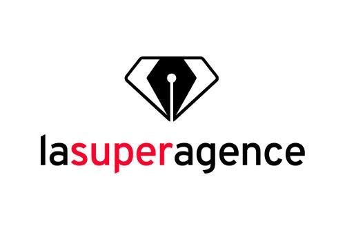 La Super Agence   Agency Vista