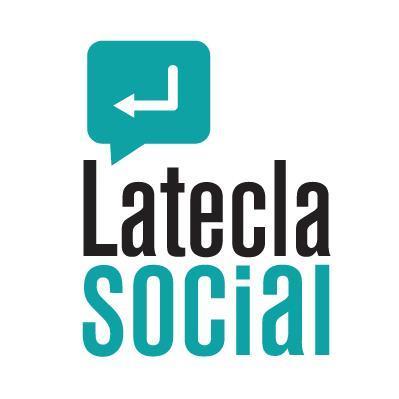 La Tecla Social | Agency Vista