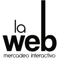 La Web Mercadeo Interact | Agency Vista