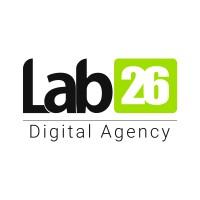 Lab26 Digital Agency | Agency Vista