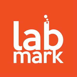 Labmark | Agency Vista