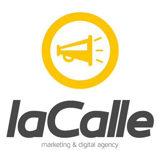 LaCalle | Agency Vista