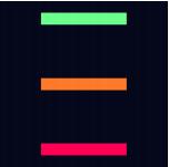 Ladder.io | Agency Vista