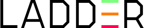 Ladder | Agency Vista