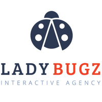 Ladybugz Interactive Agency, Southborough MA | Agency Vista