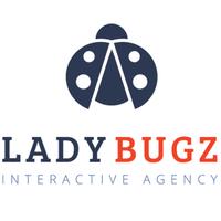 Ladybugz Interactive Agency, Southborough MA | Agency Vista