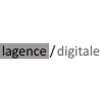 lagencedigitale | Agency Vista