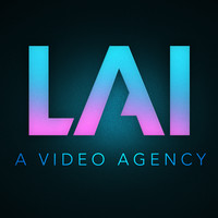 LAI Video | Agency Vista