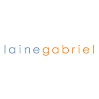 LaineGabriel | Agency Vista