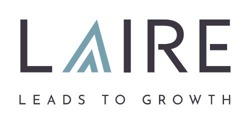 LAIRE | Agency Vista