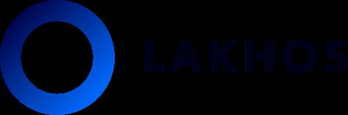 Lakhos Group | Agency Vista