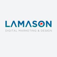 LAMASON | Agency Vista