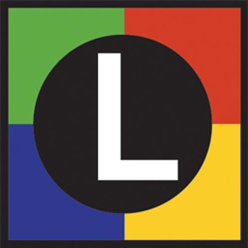 lamountain.net | Agency Vista