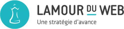 Lamour du Web   Agency Vista