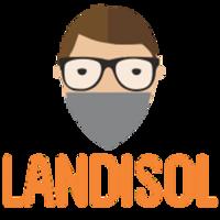 Landisol | Agency Vista