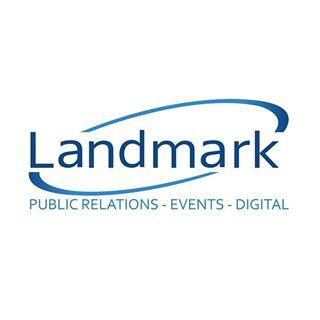 Landmark | Agency Vista