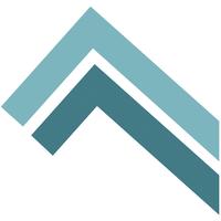 Landslide Creative | Agency Vista