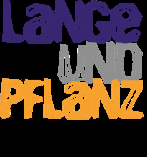 LANGEundPFLANZ // Digitalisierung von Marketing,    Agency Vista