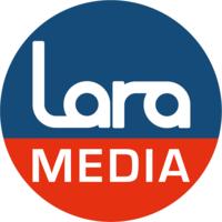 Lara Media  | Agency Vista