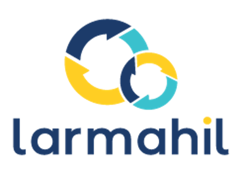 Larmahil | Agency Vista