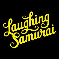 Laughing Samurai | Agency Vista