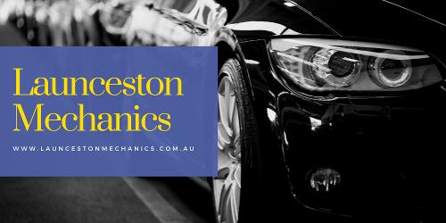 Launceston Mechanics | Agency Vista