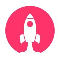 Launch Digital   Agency Vista