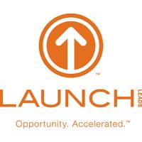 Launch Leads | Agency Vista