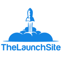 The Launch Site | Agency Vista