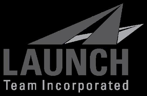 Launch Team, Inc. | Agency Vista
