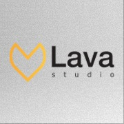 Lava studio | Agency Vista