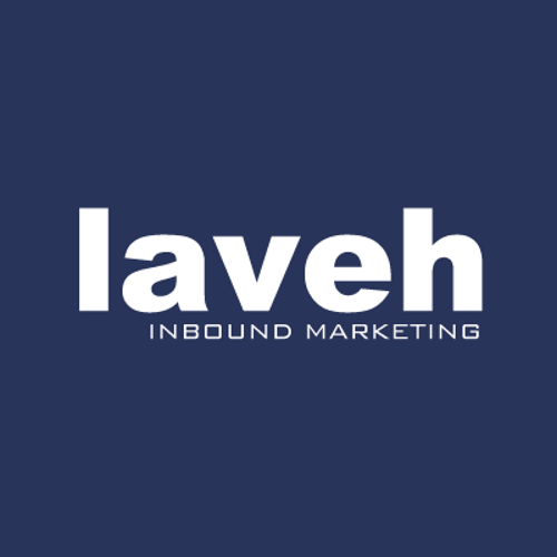 Laveh, Inc. | Agency Vista
