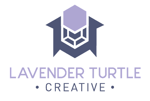 Lavender Turtle Creative LLC | Agency Vista