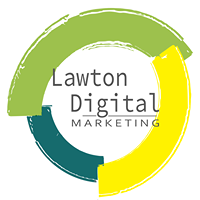Lawton Digital Marketing | Agency Vista