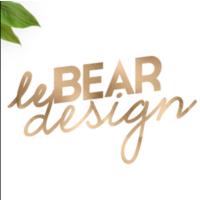 Le Bear Design | Agency Vista