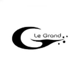 Le Grand | Agency Vista