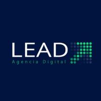 Lead - Agencia Digital | Agency Vista