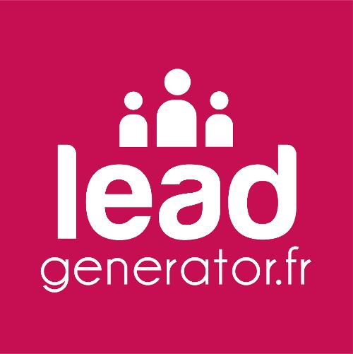 LEAD GENERATOR | Agency Vista