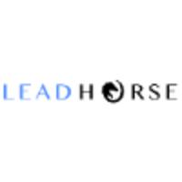 Lead Horse Marketing | Agency Vista
