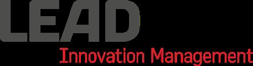 LEAD Innovation Management | Agency Vista