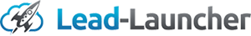 Lead Launcher | Agency Vista