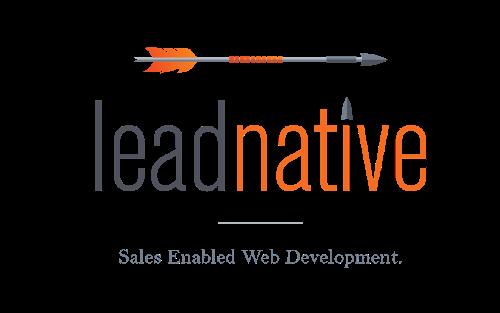 Lead Native LLC   Agency Vista