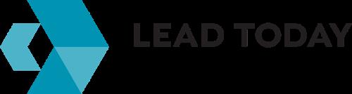 Lead Today   Agency Vista