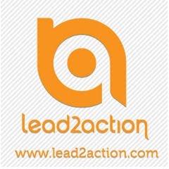 Lead2Action | Agency Vista